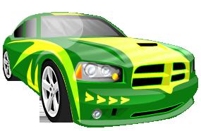 Seguros de Autos Miami y Florida