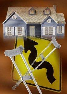 Seguro de Vida en Miami Pagar Hipotecas