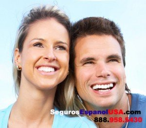 Opciones y Costos Seguro Dental Miami