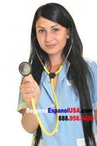 Como Aplicar para Seguro Dental en Miami