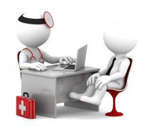 Seguro Médico Gratis en Miami